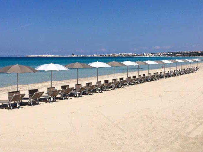 beach hotel gallipoli