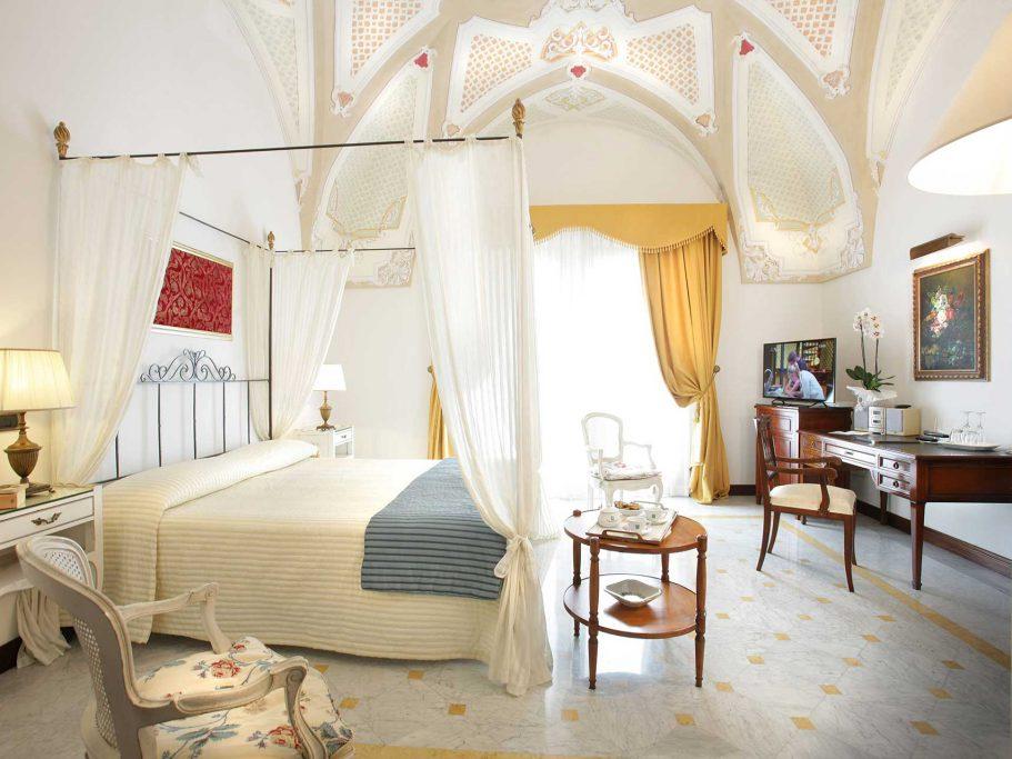 gallipoli five star hotel 6