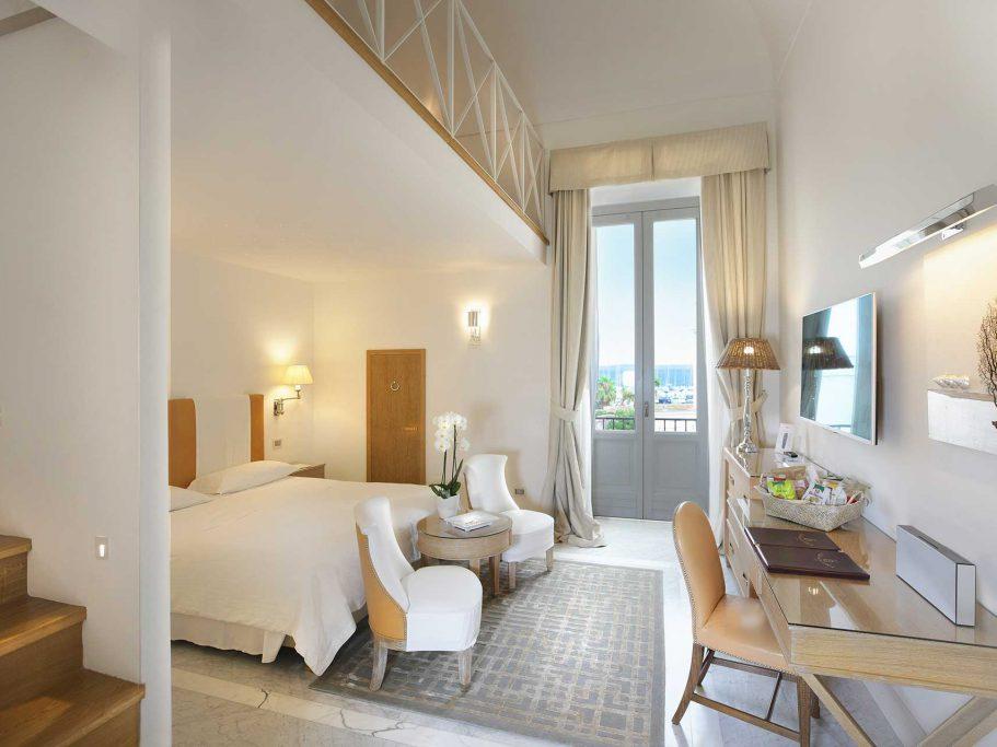 gallipoli five star hotel 7