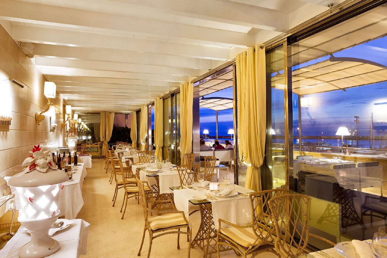 gallipoli gourmet restaurant 02