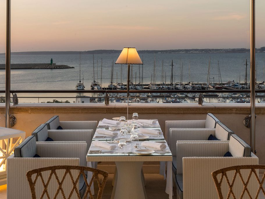 gallipoli gourmet restaurant 04