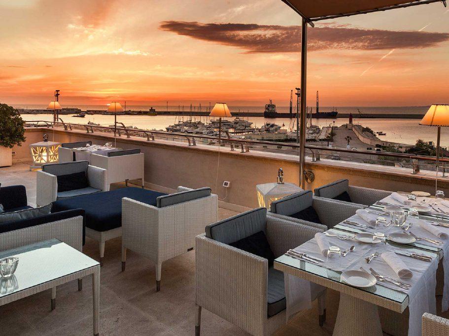 gourmet restaurant gallipoli 05