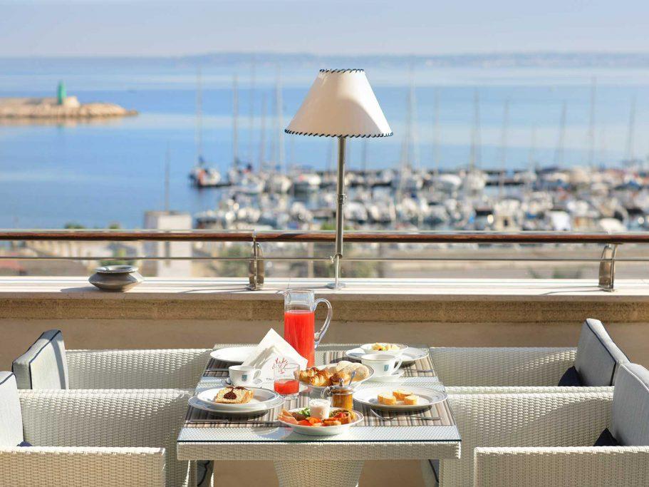 health breakfast hotel gallipoli