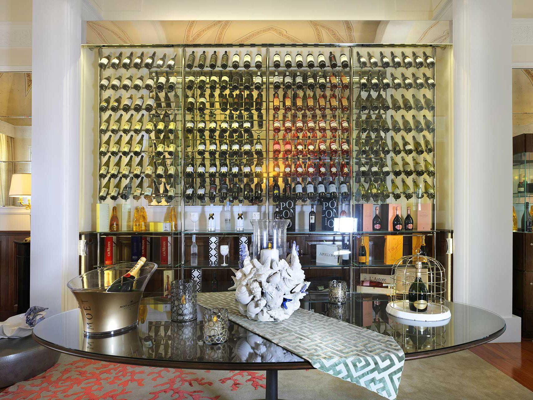 gallipoli luxury holiday 11