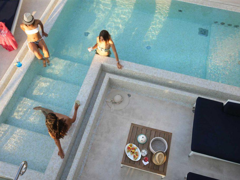 wellness hotel gallipoli 02